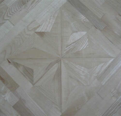 csillag-parketta-12